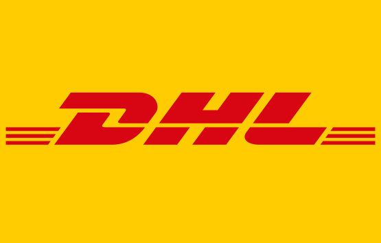 Standardversand/DHL Paket