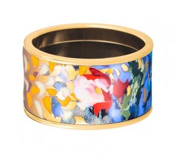 Hommage à Claude Monet ORANGERIE