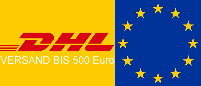 DHL Europa