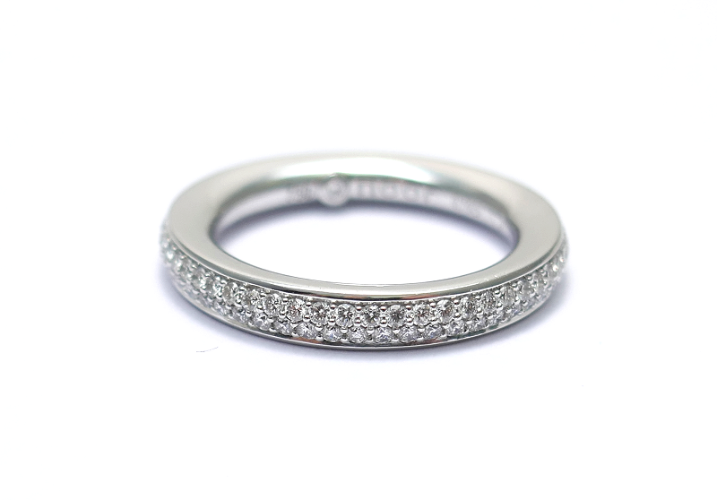 noor-Memoire Ring